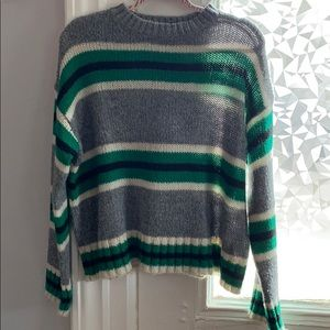 Urban outfitters wool sweater